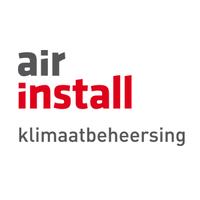 air install