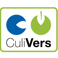 Culivers