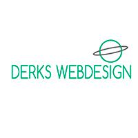 Derks Webdesign