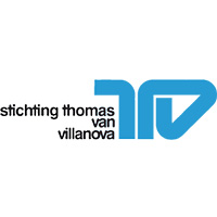 Stichting Villanova
